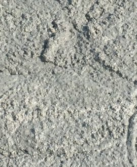 жидкие полистиролбетонные смеси